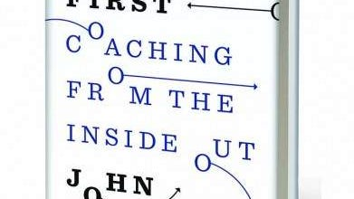 John Calipari's new book is due out Tuesday.