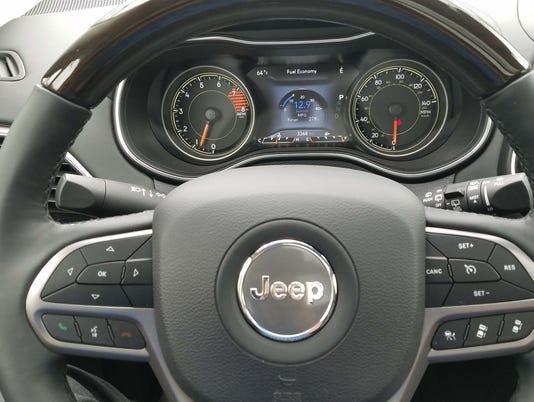 636625352864576593-cherokee-gauge-display.JPG