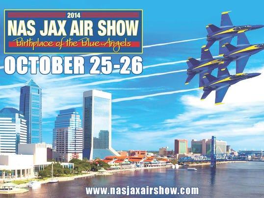http://www.firstcoastnews.com/story/news/community/2014/10/21/nas-jax-air-show/17659677/