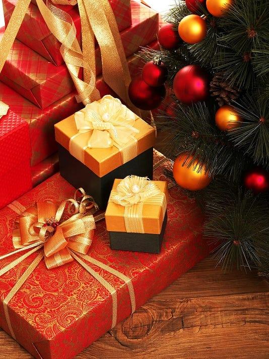 Holiday gifts.jpg