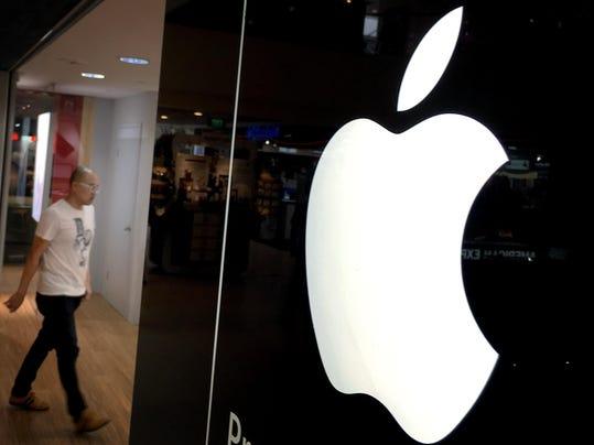 Apple-Tax-Haven