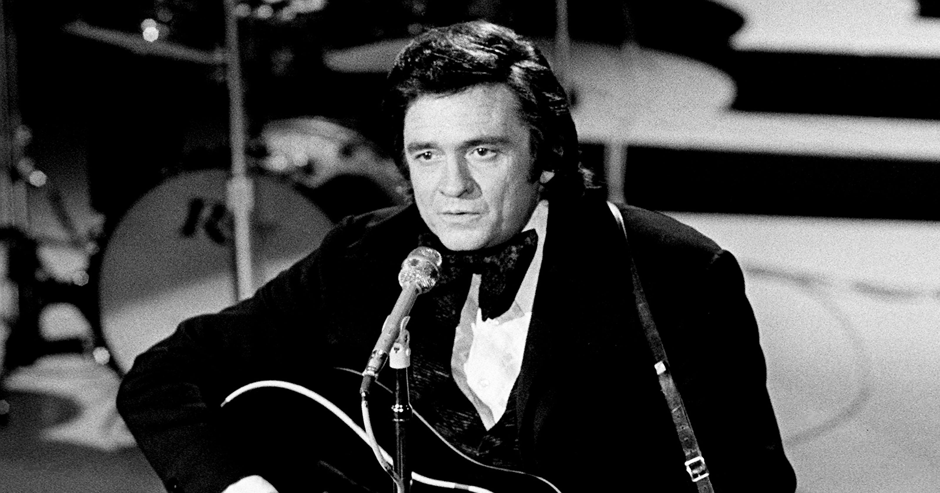Need a crash course in country music history? Here's 100 years of trivia