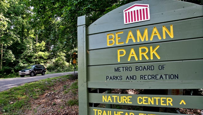 Beaman Park
