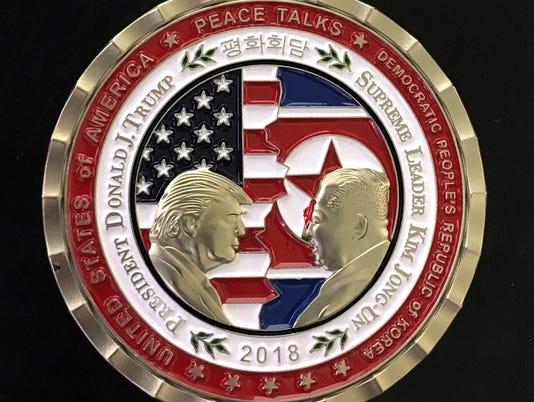 636627624973444615-nk-medal.jpg