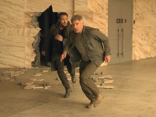 Film Review Blade Runner 2049 (4)