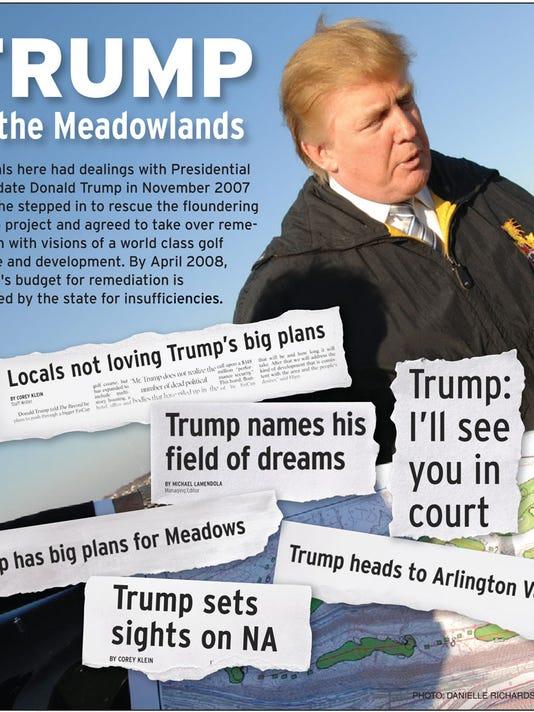 trump-in-the-meadowlands.jpg