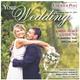 Bridal Guide June 2015