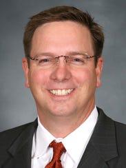 Dave Richins