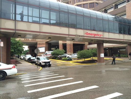 news local hospitals rated federal government