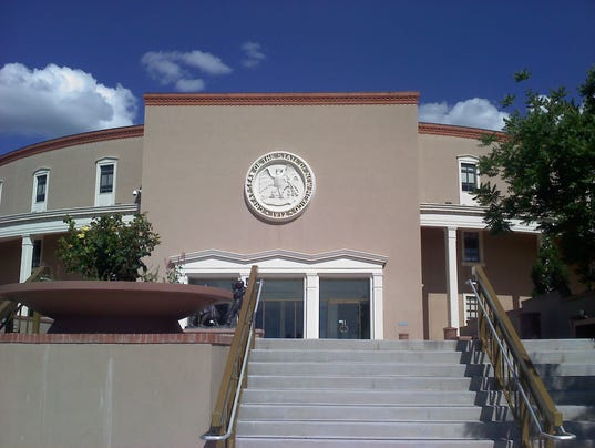 635914066742580182-New-Mexico-State-Capitol-east-entrance.jpg