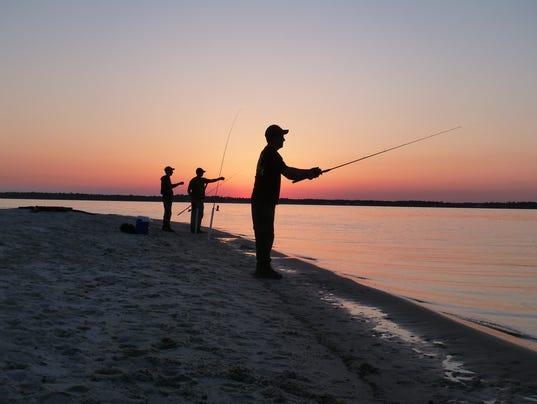 636255501398552650-Escribano-Point-by-Florida-Fish-and-Wildlife.jpg