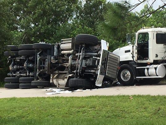 636395158954682254-dump-trucks.jpg