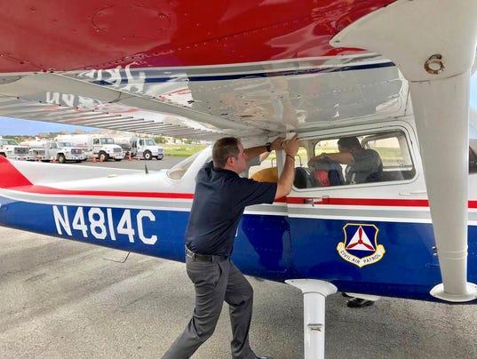 636406308306218957-Civil-air-patrol.jpg