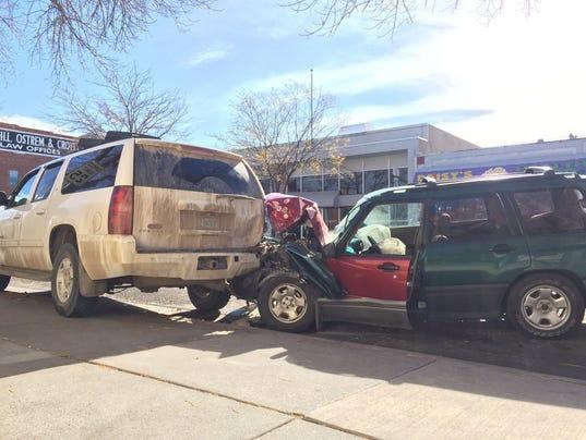 636438540183513895-downtown-crash.jpg