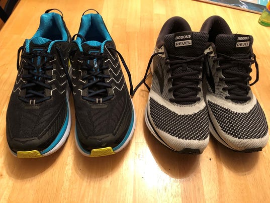 636512747818677080-shoes.jpg