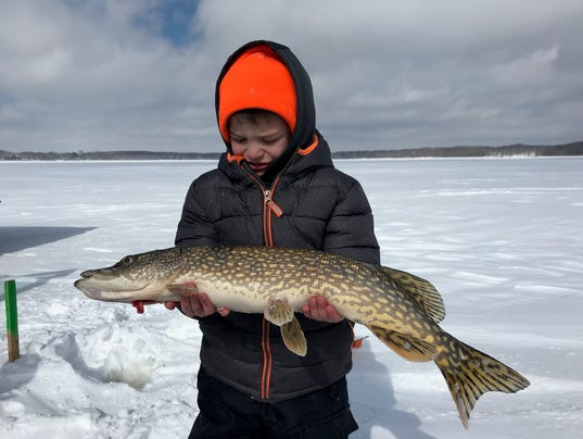 636559594994978214-Bryce-Shade-with-a-nice-northern-pike.jpg