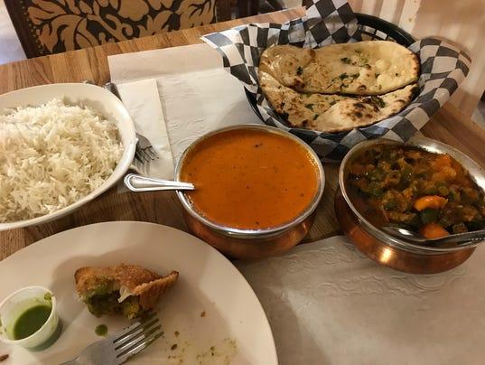 Spicy-India-3C6C0357-Pic1.jpg