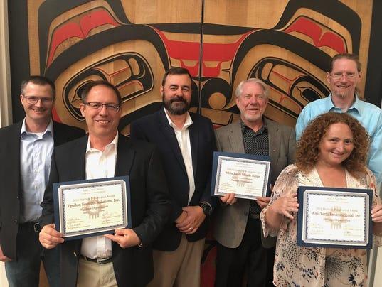 CPRC-Award-Pic-002-.jpg