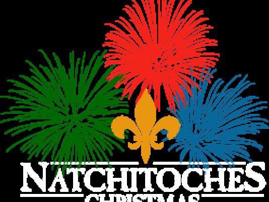 636091299111014923-NATCHlogo.png