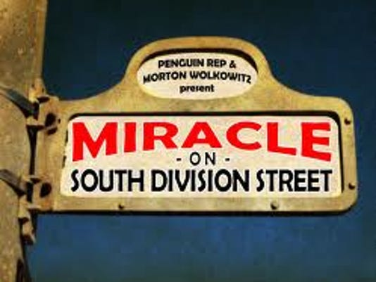 miracle on south division st.jpg