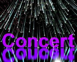 concert jpeg.jpeg (2)