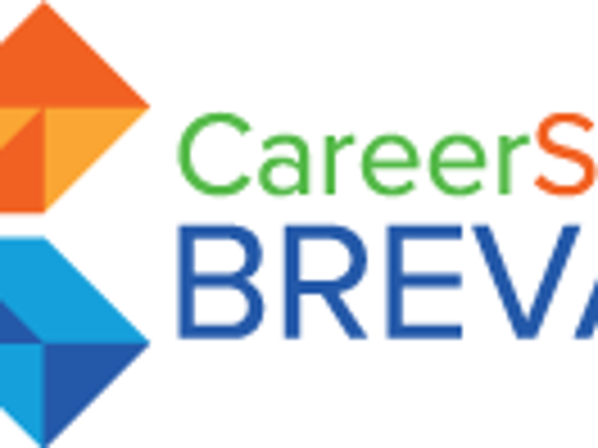 CareerSource Brevard is hosing a medical career job fair from 3-6 p.m. Sept. 19.