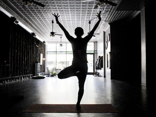 STC xxxx Yoga 13.JPG