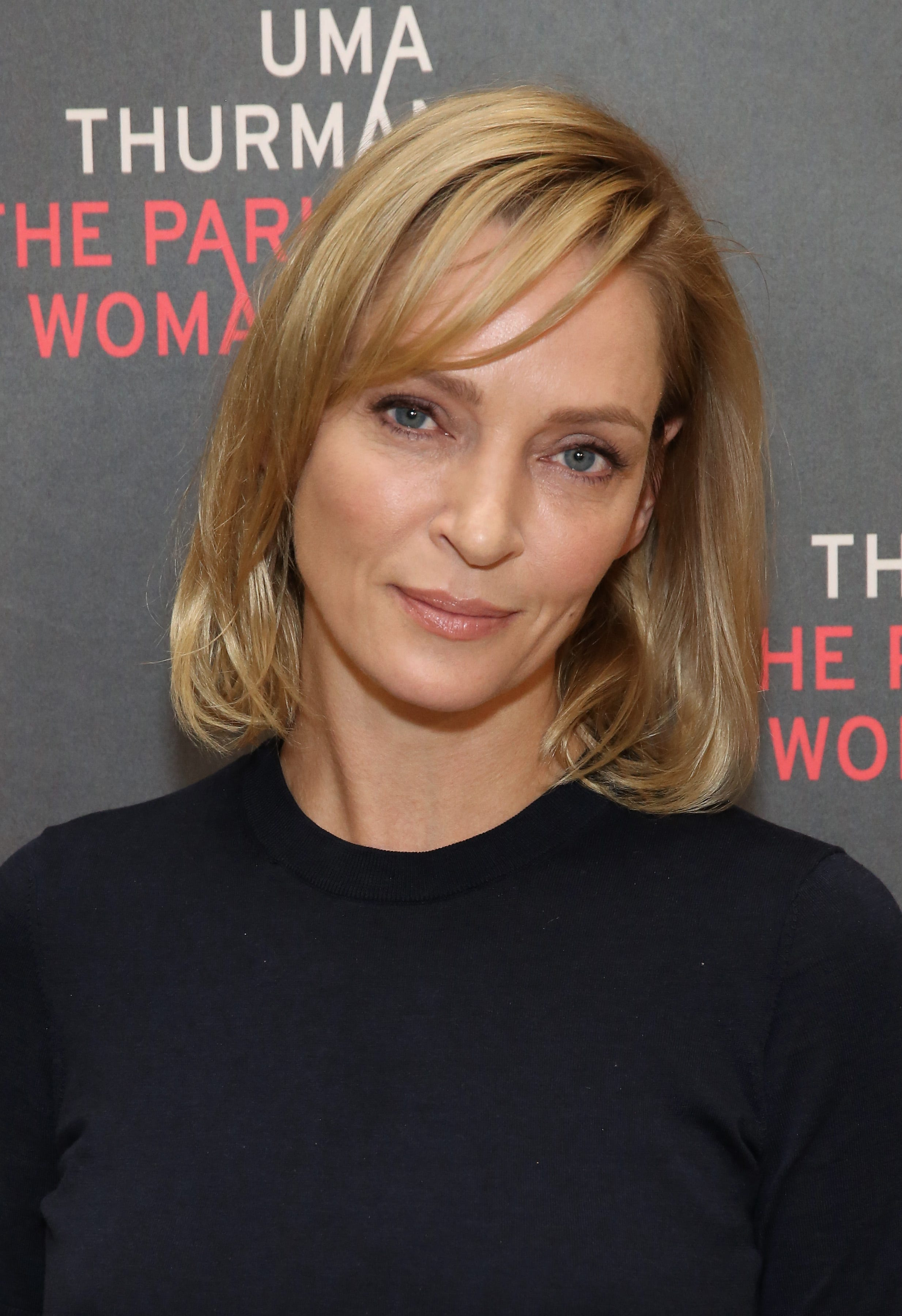 Images Uma Thurman naked (96 foto and video), Ass, Hot, Twitter, braless 2020