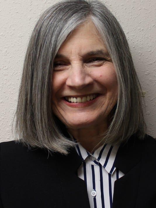 Sandra-Harper.JPG