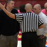 Riverdale and Smyrna's girls basketball teams have been removed from postseason play.