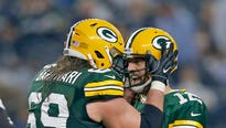 Rounding up news and views on the Green Bay Packers from around the web