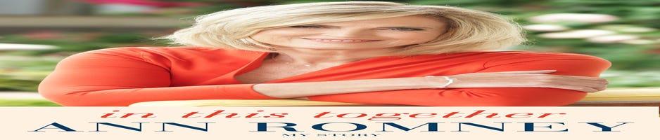 635827540269213080 ann bookcover