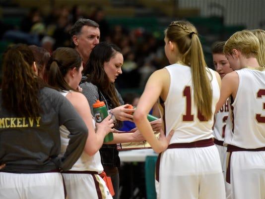 636548506857030317-02212018-Ft.-Benton-v-Tri-City-Girls-Basketball-zA.jpg