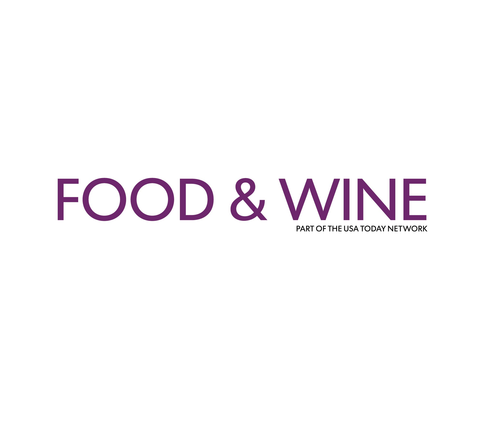 USA TODAY hosts unique food and wine events.