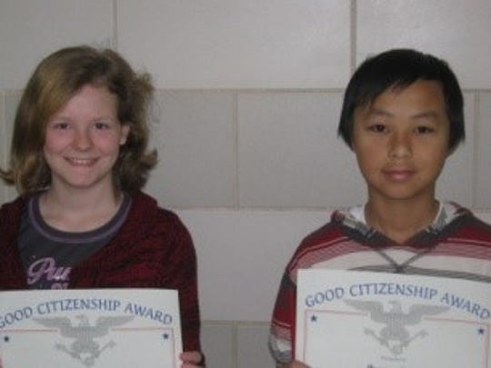 Team 7-1: Preston Yang and Heather Donnelly