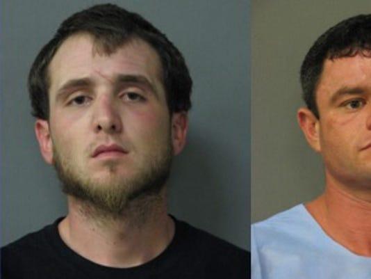 635966817695280529-three-youngsville-burglary-shooting-suspects.jpg