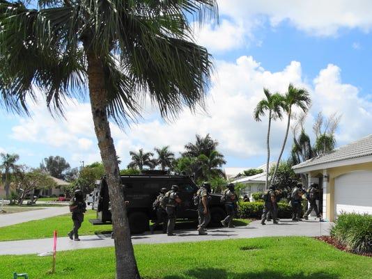 SWAT Approach II.JPG