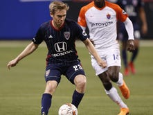 Indy Eleven offense shows signs of life, but can't muster enough in loss to Bethlehem Steel FC