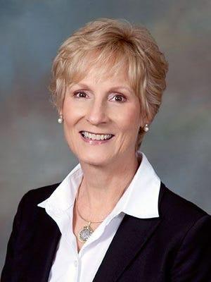 Lynn Beshear