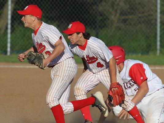 WDH 0606 Marathon Baseball Secondary 02