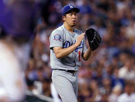 Dodgers_Rockies_Baseball_91923.jpg