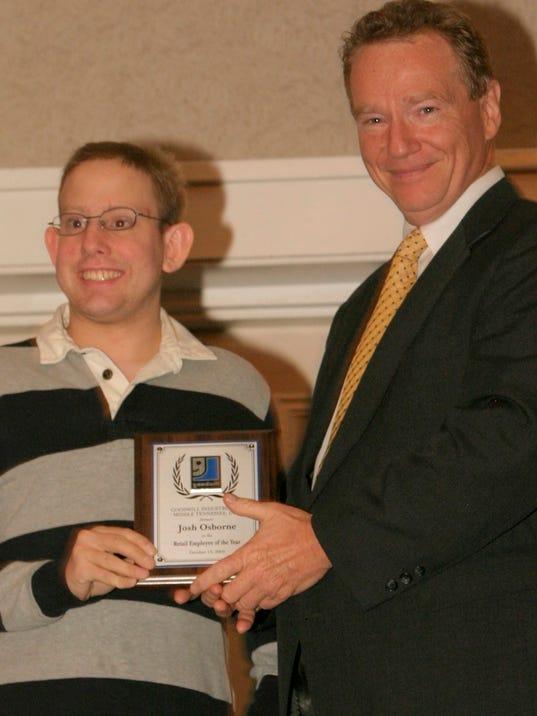 Josh Osborne_Retail Employee of the Year 2009 (1).jpg
