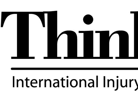 636122514754158017-ThinkFirstInternationalLogoBlackandRed.jpg