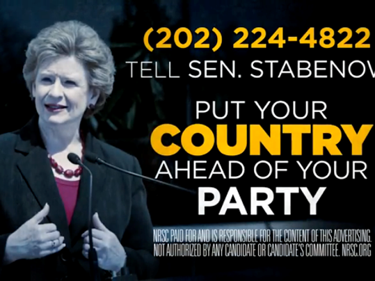 stabenow-ad