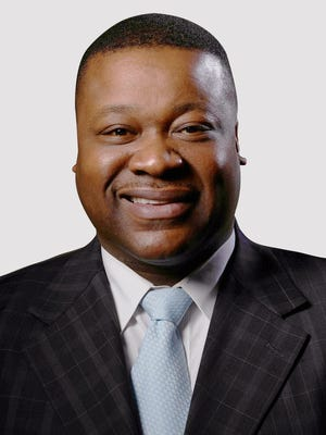 Former Monroe County Legislator Willie J. Lightfoot is running for Rochester City Council.