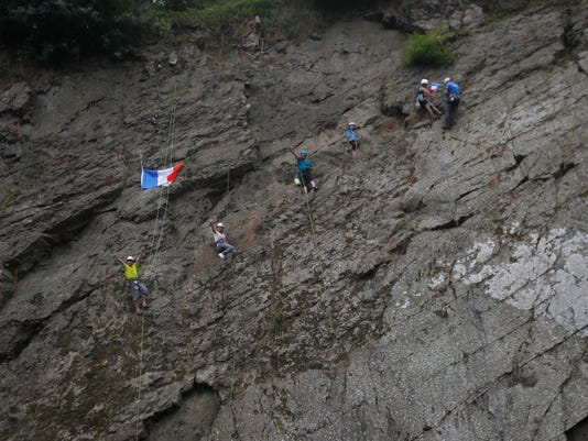 France_Cycling_Tour_de_France_10000.jpg