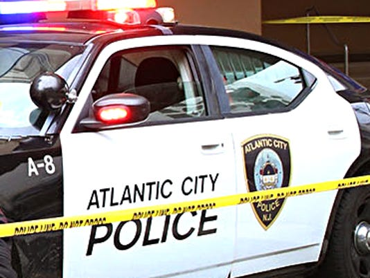 636298441377549022-Atlantic-City-Police-2.jpg