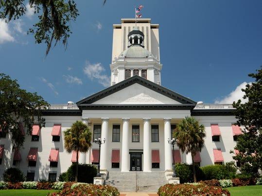 iStock Tallahassee capital