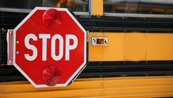 Stop before you make any back-to-school mistakes.