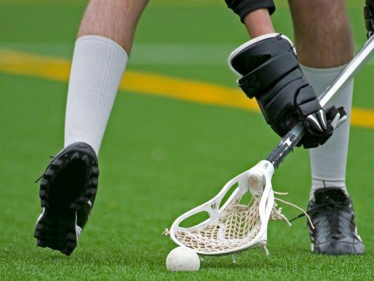 636258329086587393-lacrosse-feet-hands-basket-ball.jpg